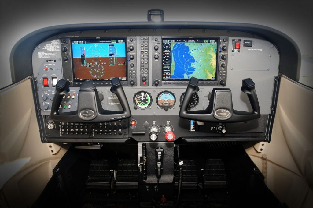 commercial pilots license cost
