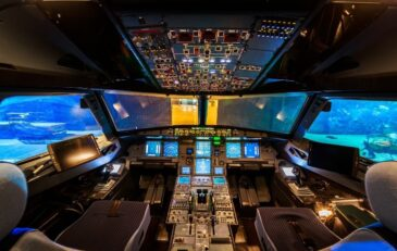 what are my instrument rating requirements